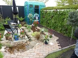 Ideas For School Gardens Ideas For School Gardens School Garden Ideas Colinsco Concept