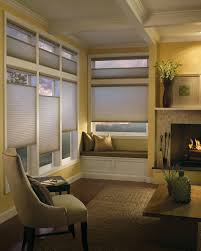 single or dual functioning window treatments tailor light for your