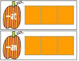 pumpkin power k 1 math and literacy activities by kimberly cavett