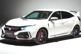 honda civic type r price 2019 honda civic type r for sale car us release tag