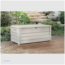 Deck Storage Bench Storage Benches And Nightstands Inspirational Plastic Bench With