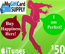 best gift cards to buy collect the best gift cards from mygiftcardsupply and get it