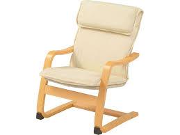fauteuil adulte pour chambre bébé fauteuil enfant benji 2 coloris écru vente de chaise et fauteuil