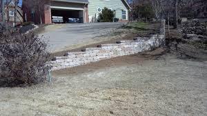 outdoors amazing 12x12 concrete pavers round concrete stepping