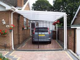 brilliant ideas of excellent wood carport awnings for car