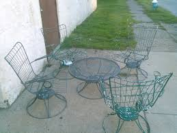 patio furniture essential homecrest patio furniture from