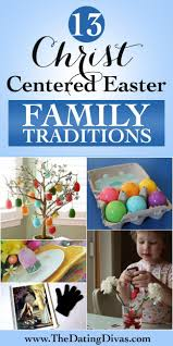best 25 easter traditions ideas on easter holidays