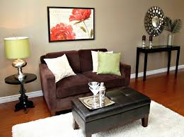 small living room end tables small living room staging traditional living room toronto