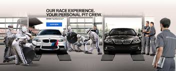 ct bmw dealers poughkeepsie bmw dealer in poughkeepsie ny newburgh kingston