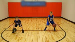 basketball drills dribbling skills ball handling kids youtube