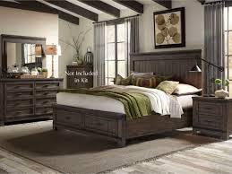 Bedroom Furniture Mn Bedroom Groups Cities Minneapolis St Paul Minnesota