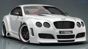 bentley png bentley continental hamann studio by rjamp on deviantart