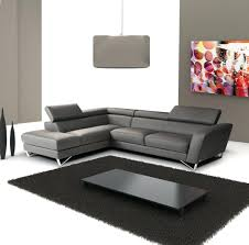 Room And Board Sofa Bed Couches Room Couches Living Style Dorm Couch Bed Room Couches