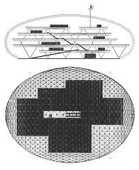 30 St Mary Axe Floor Plan by Gallery Of The Gherkin How London U0027s Famous Tower Leveraged Risk
