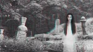 real ghost stories in karachi pakistan video dailymotion