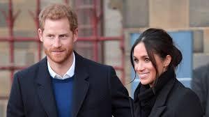 prince harry prince harry and meghan markle want kids asap amid royal twins