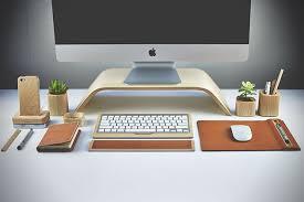 accessoire bureau design interieuradvies en verkoopstyling op maat by flow design