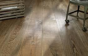 Industrial Laminate Wood Flooring We Make Beautiful Wood Flooring And Guide U2026 Real Wood Floors