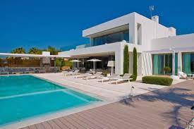 Villa Haus Kaufen Villa In Andalusien Kaufen Villen Von Porta Andalucia