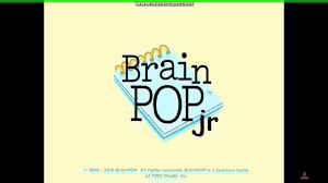 thanksgiving brainpopjr