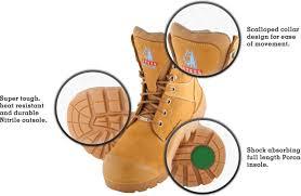steel blue womens boots nz southern cross steelblue com