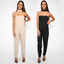 formal jumpsuit formal jumpsuit shop for formal jumpsuit on wheretoget