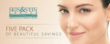 Garden City Dermatology Our Specials Michigan Dermatology And Cosmetic Surgery For Cheap