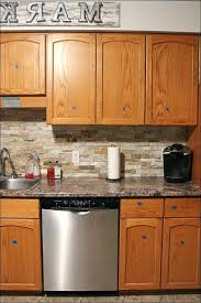 how to paint laminate cabinets uk savae org how to refinish pressed wood kitchen cabinets www