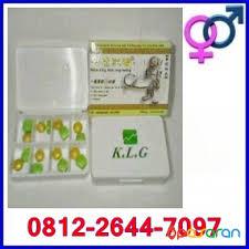 jual obat klg asli di jembrana 081226447097 pin bb 2bb86273 agen