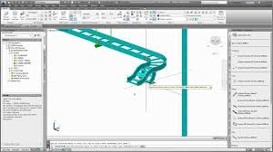 autocad plant 3d 2014 training manual
