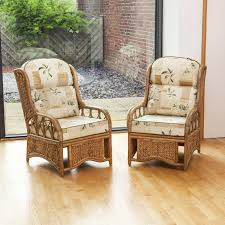 Seagrass Furniture Furniture Home Hotsale Rattan Seagrass Table Basse And Chairs