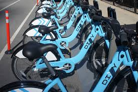 divvy map chicago divvy review maybe you should sign up to ride chicago s big blue