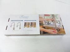 fontaine kitchen faucet fontaine faucet ebay
