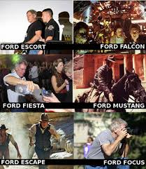 Ford Focus Meme - ford xxxxx know your meme