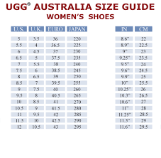 womens ugg boots size guide ugg womens boots ugg boots sale