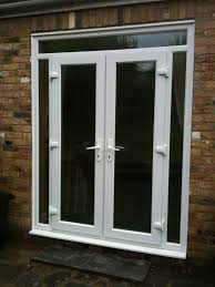 interior double glass doors double french patio doors gallery glass door interior doors