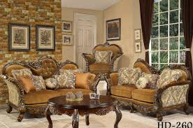 sofa great formal sofas for living room with traditional style