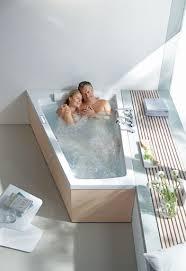 bagno o doccia il bagno vasca o doccia