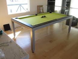 dining table converts to pool table top 65 divine pool table to dining conversion cover for outdoor