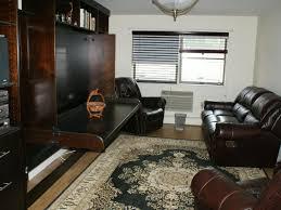 luxury one bedroom quiet u0026 clean apartment homeaway bay ridge