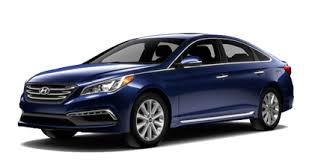 difference between hyundai sonata gls and se 2017 hyundai sonata se vs limited trims what are the differences