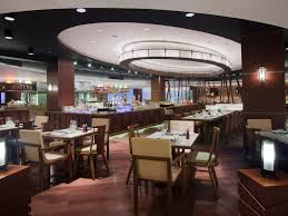 Top 50 Best Malta Restaurants And Eating Out Guide Restaurants Near Guangzhou City Centre Crowne Plaza