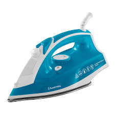 iron clothing irons steam generators robert dyas