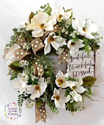 wedding wreath purple and tulip wreath easter s day virginia