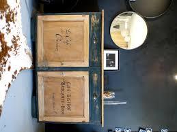 table de cuisine ancienne table de cuisine ancienne 5 ensemble dun buffet et dune table en