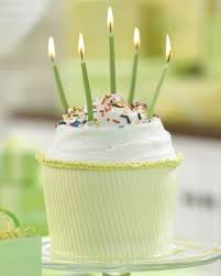 gourmet birthday cakes carroll events gourmet cupcakes