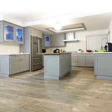 light gray kitchen cabinets light grey shaker style contemporary kitchen cabinetry