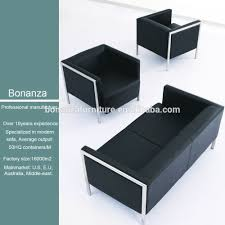L Shape Sofa Designs With Price Wholesale Office Wooden Sofa Design Online Buy Best Office