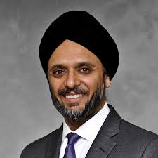 kanwar singh joins merrill lynch u0027s private banking and investment