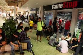 black friday shopping hours frolic hawaii